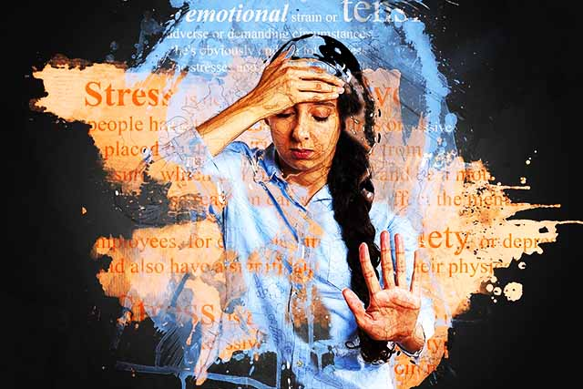 How to Overcome Depression: 3 Ultimate Proven Strategies
