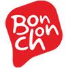 BonChon Lumina Point Mall Imus Cavite
