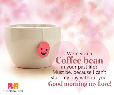 Best-good-morning-love-message-for-girlfriend-that-make-her-smile-2
