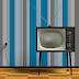 Televisie blijft een belangrijke rol spelen; ook bij jongeren