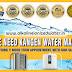 Kangen Water India
