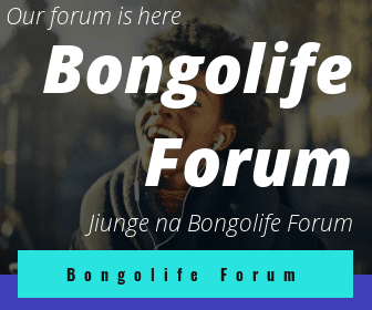 forum bongolife