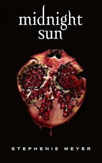 Midnight sun de Stepheni Meyer