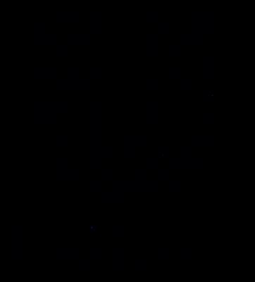 logo unilever png, logo unilever, unilever png, unilever