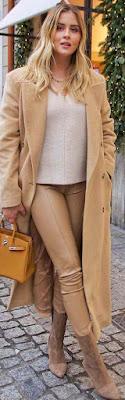 Valentina Ferragni Wiki, Biography