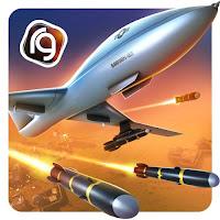 Drone Shadow Strike 3 Apk Hack Dinheiro Infinito