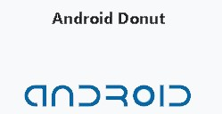 android-donut-1.6