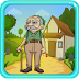 Games4Escape - Grandpa Farm House Escape
