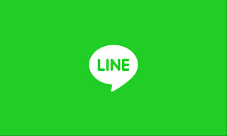 Download Line MOD APK Terbaru 2019 Unlimited Coin