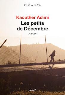 http://www.rentree-seuil.com/ouvrage/les-petits-de-decembre?reader=true#page/6/mode/2up