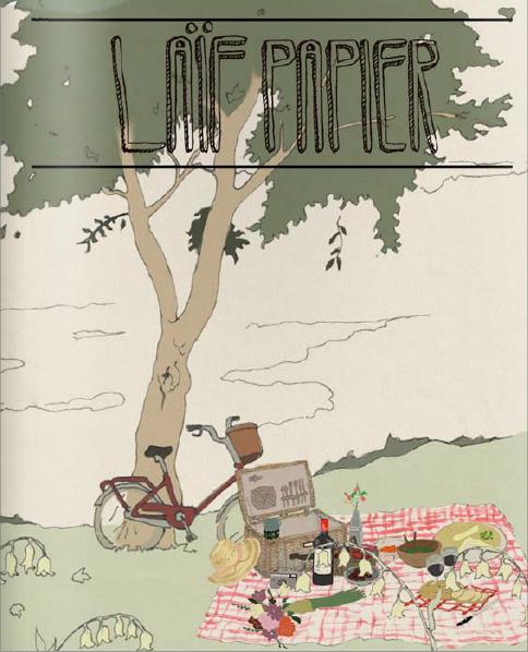revistas, leer online, artesanas, creatividad, proyectos