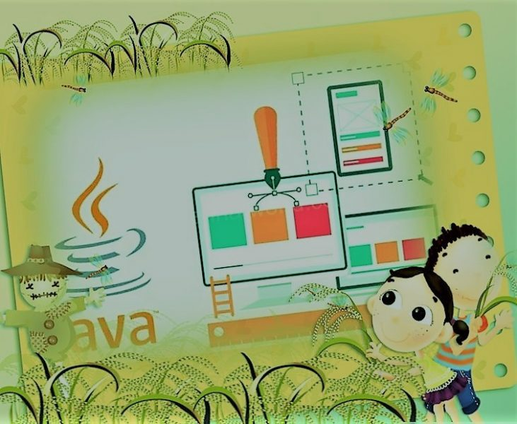 Android & Java Developer Course