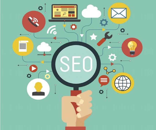 The Importance of an SEO Audit