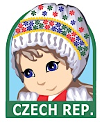 Facts About Czech Republic