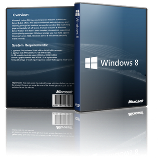 Free 8 build key download for 9200 product windows pro
