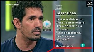 http://www.rtve.es/alacarta/videos/la-aventura-del-saber/aventuracesarbona/3305582/