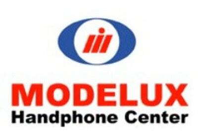 Lowongan MODELUX Handphone Center Pekanbaru Juni 2019