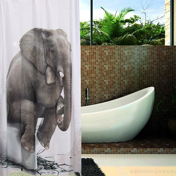 https://www.newchic.com/shower-curtain-and-accessories-5039/p-1133529.html? utm_source = Blog & utm_medium = 56773 & utm_content = 2677