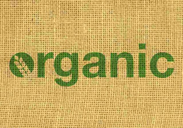 is gellan gum organic