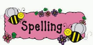 Spelling Rules in English for SSC Exams - Notes and PDF