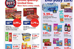 Save A Lot Weekly Ad This Week