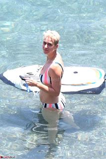 Katy-Perry-in-Bikini-2017--03+%7E+SexyCelebs.in+Exclusive+Celebrities+Galleries+218.jpg