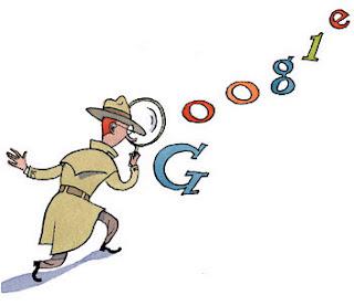 cách tìm kiếm google hiệu quả