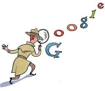 Mẹo nhỏ tìm kiếm google sẽ hữu ích cho bạn