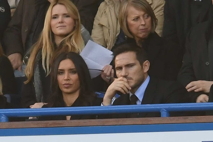 Chelsea manager Frank Lampard face with critical transfer decision