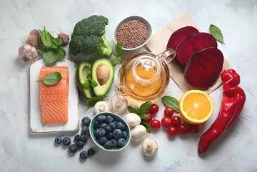 كل ما تريد أن تعرفه عن النظام الغذائي لسرطان المثانة