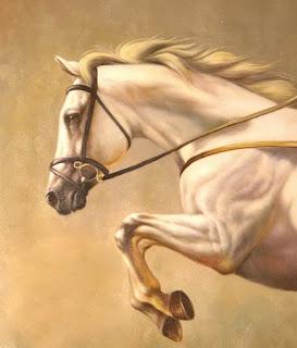 cuadros-realistas-de-caballos-imagenes
