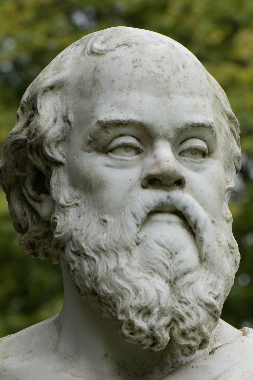 literatura paraibana filosofia grega thiago andrade macedo estupidez mediocridade