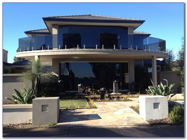 Best Tinted GLASS For House WINDOWS near me