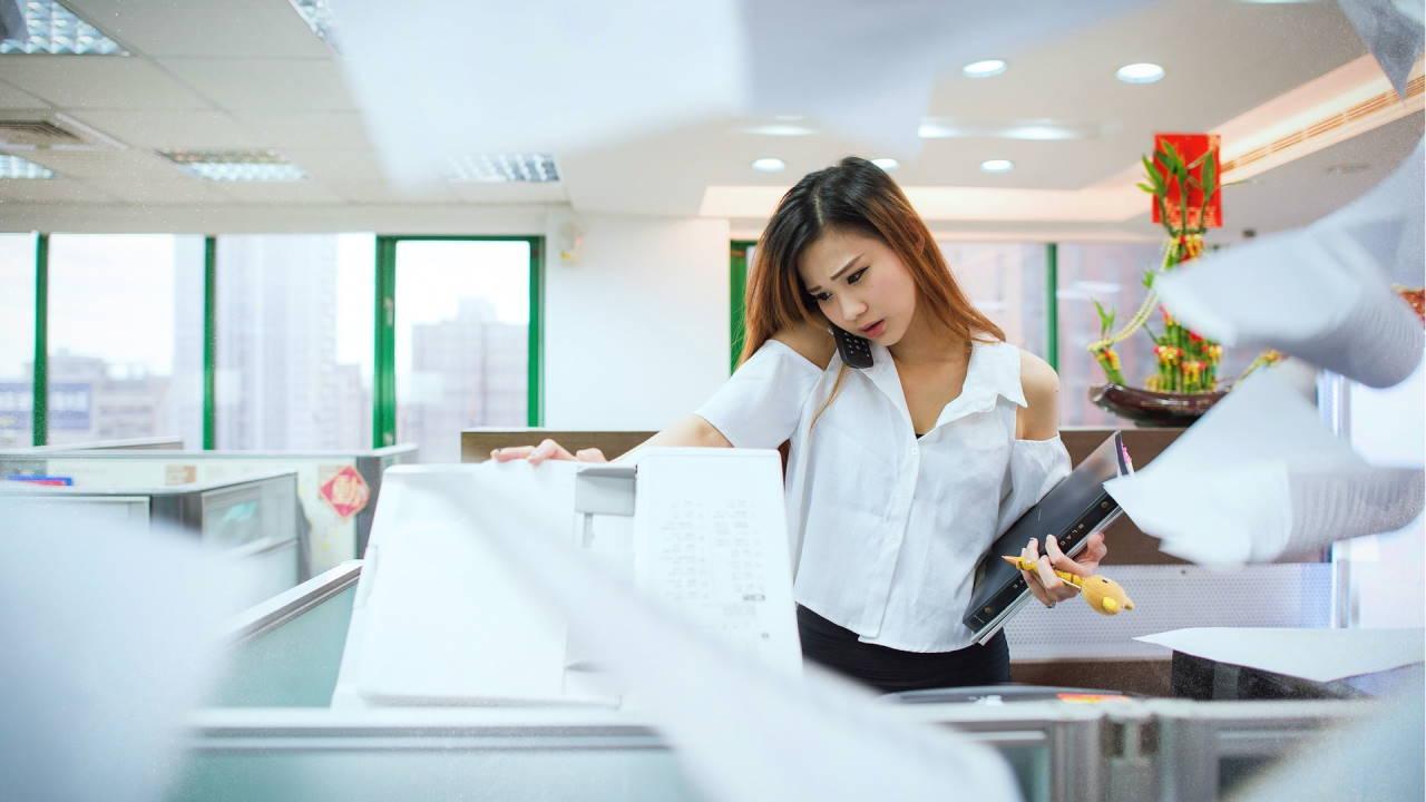 Kamu Produktif atau Sibuk? Berikut Perbedaannya!