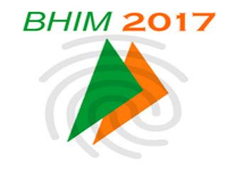 భీమ్- యాప్ -(BHIM -APP-APK) - డౌన్లోడ్-(Download -in-Telugu)-దానిని- ఉపయోగించవచ్చు- ఎలా-(how- to- use -bhim-app-apk)