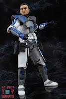 Black Series Arc Trooper Echo 12