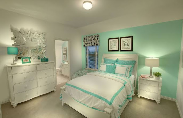 Mint Green Bedroom Decor Ideas Home Design Ideas