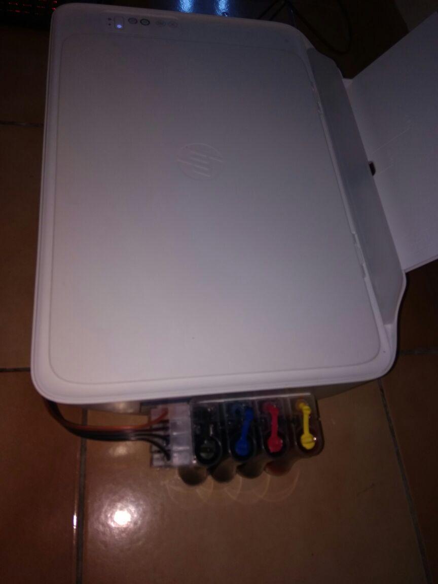 Jasa Infus Hp 2132 1112 Di Jakarta Bogor Depok Jual Printer System