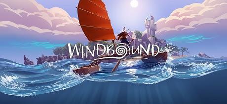 windbound-pc-cover