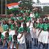 सिमुलतला : धूमधाम से मना स्वतंत्रता दिवस, राधा मेमोरियल के बच्चों ने दी मनमोहक प्रस्तुतियां