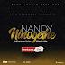 Audio   Nandy-Ninogeshe