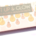 Review: Barry M Get Up And Glow Palette
