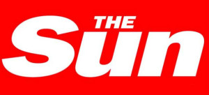 sun newspaper phone number