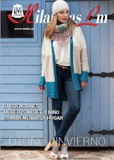 http://www.ovillos.com/img/cms/VARIOS2015-16/Revista4conpatronPeq.pdf