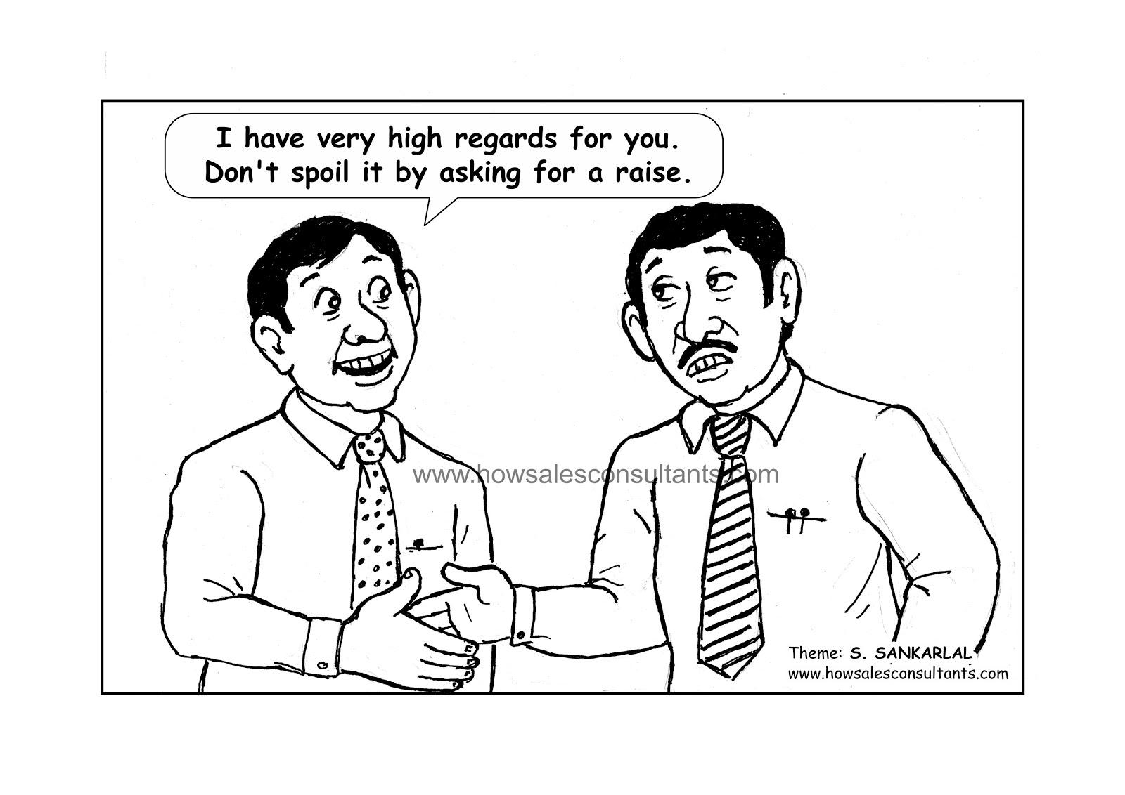 Sankarlal's Cartoons: 03/13