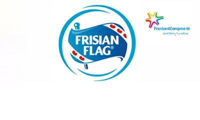 Lowongan Kerja PT Frisian Flag Indonesia Desember 2019