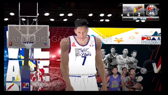 pba 2k21 android free download obb apk (insurance, gas, electricity, loan, mortgage, attorney, lawyer, donate, conference call, degree, credit)