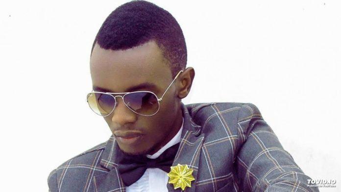 Walter Chilambo – Sijaona #Arewapublisize