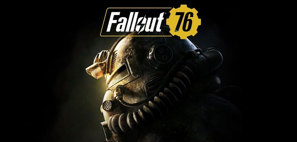 Fallout 76: Patch 10.5 Notes Is Out Now