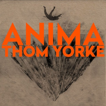 Download Thom Yorke - ANIMA (2019)